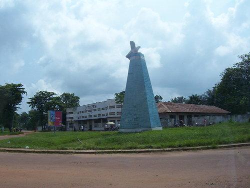 RDC : FFJ interpelle le président de la République sur la santé du journaliste Iwewe, torturé par la Police