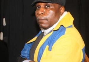 RDC -Décrispation politique: Thambwe Mwamba rend effective la liberté de Diomi Ndongala