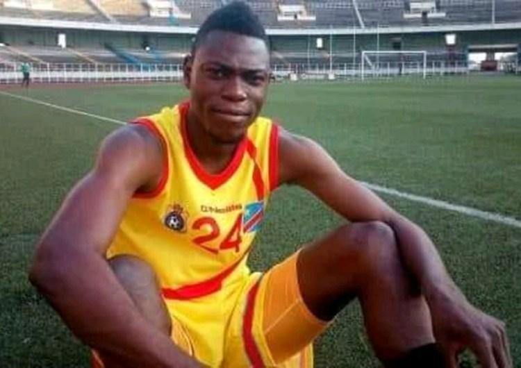 CAN U23 : la RDC disqualifiée pour tricherie !