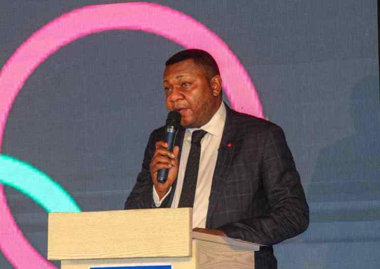 J.O Tokyo 2020 : la RDC toujours dans les nuages. Quelqu'un pour réveiller Amos Mbayo et Cie ?