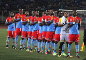 CAN 2019 : Après l'Algérie, la RDC pourrait rencontrer le Sénégal en amical