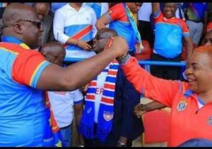 Ministère des sports : un document de Madame Madiya fait jaser