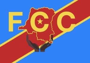Le FCC s'en prends aux propos militants de Félix Tshisekedi aux USA