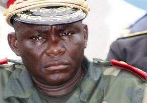 Rapport de Global Witness : « Il s'agit d'un acharnement contre le général Amisi» (avocat)