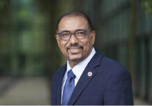 ONUSIDA salue la nomination de Michel Sidibé comme ministre de la Santé et des Affaires sociales du Mali