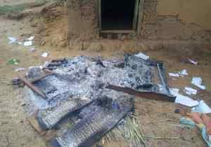 RDC/Beni: un milicien Maï Maï tué par les Fardc dans un combat à Cantine