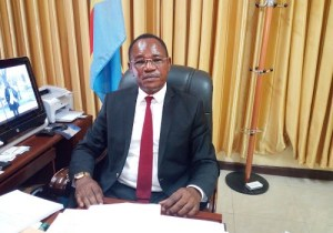 RDC/ EPSP: Accusé d'avoir détourné 69 milliards de Fc, le SG Mangobe se dit non impliqué