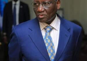 RDC/Assemblée nationale :Une session extraordinaire envisagée pour investir le gouvernement Ilunga Ilunkamba