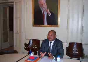 F. Tshisekedi et le retour de l'État de droit: Espoir et crainte! (Analyse de Martin MULUMBA, Docteur en droit public et chercheur à l'Université Paris 1 Panthéon-Sorbonne)