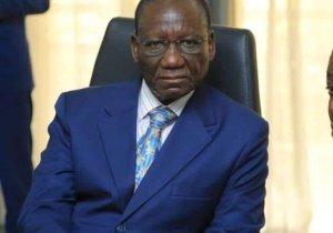 RDC : Gouvernement Ilunkamba 1 annoncé dans une semaine