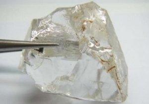 Tribune : Les minerais de la rdc face au diamant du Botswana (Prof Patience Kabamba, PhD)