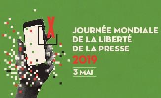 RD Congo/JMP : FFJ invite les médias à renoncer aux «fake news»