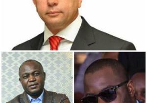 RDC: désormais investis gouverneurs, au travail messieurs !