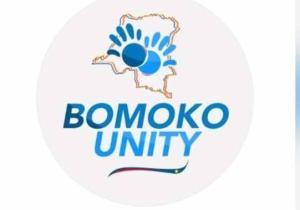 Violences politiques à Kin et L'shi: Bomoko Unity appelle à la retenue