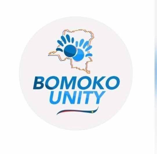 """Violences et xénophobie : """"Bomoko Unity"""" en appelle à l'apaisement et aux palabres"""