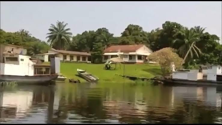 RDC/Maï-Ndombe: le FCC Paul Mputu élu gouverneur !