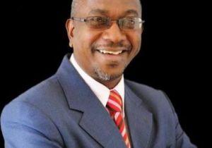 """Affaire """"20 millions USD de la Gécamines"""" : un acharnement inutile contre Jean Mbuyu"""