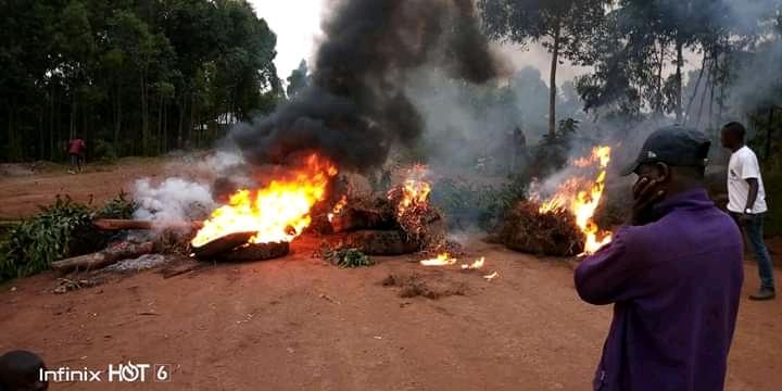 RDC: vilipendée par l'opinion, la Cour constitutionnelle promet de réexaminer les invalidations