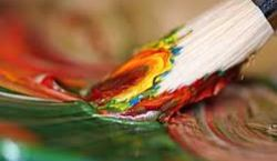 Tribune: le plus grand art de la créativité ( par Roméo Ngalumete, étudiant en Philosophie)