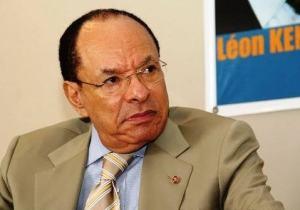 Sénat: plus de 2 millions USD de dettes à la BIAC laissés par Kengo Wa Dondo