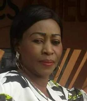 """RDC : mystère sur la mort de la comédienne """"Mindondo"""""""