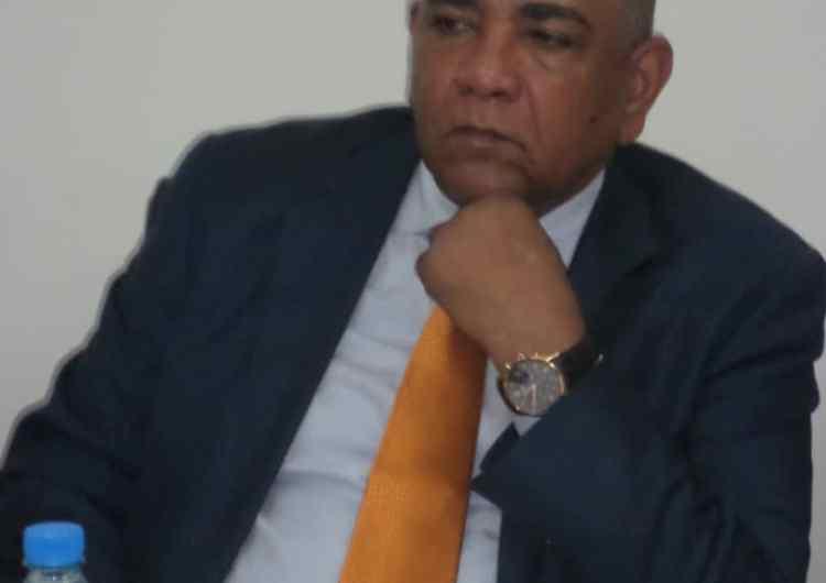 Congo/Brazza : Christ Antoine Walembaud (COPAR) défie le PCT aux Sénatoriales partielles du Pool à Mindouli