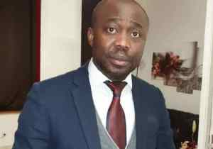 SANKURU : Mukumadi bat Mende et devient gouverneur !