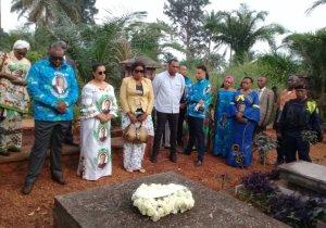 Bemba Saolona: l'héritage qui divise