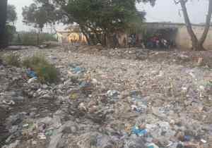 Opération Kin Bopeto: rien n'est encore fait dans la commune de Kalamu