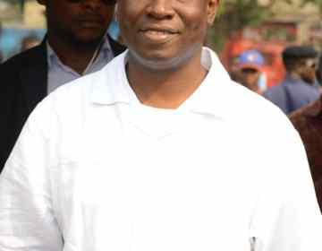 Nomination des bourgmestres/UDPS : Augustin Kabuya brise le silence