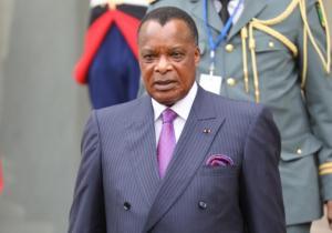 59 ans du Congo/Brazza : Sassou invite ses compatriotes à privilégier le travail pour mobiliser les richesses