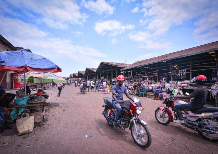 RDC/Nord-Kivu: un réseau maffieux escroque au nom du gouverneur