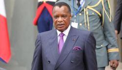 OMS: Sassou-N'Guesso plaide pour l'élargissement de la couverture sanitaire universelle en Afrique