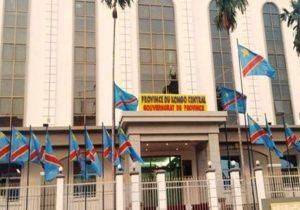 Scandale sexuel : les députés nationaux du Kongo-Central ne veulent plus du gouverneur et de son adjoint
