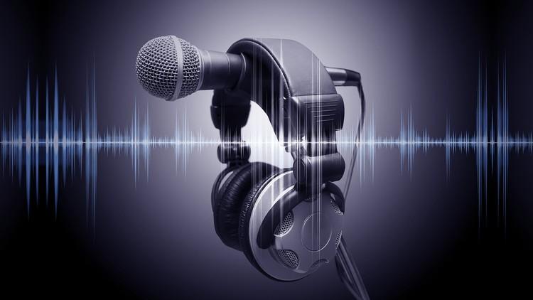 site pour telecharger de la musique mp3 gratuitement