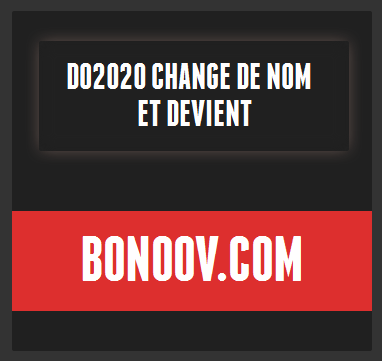 Do2020