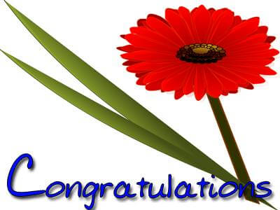 Congratulations Images 100 Free Congrats Photos Pictures Cards