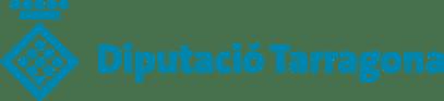 Diputacio de Tarragona - patrocinadors