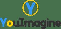YouImagine - patrocinadors