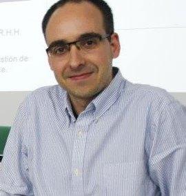 Eloy Martínez