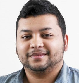 Oliver Montes – CEO en Devopensource