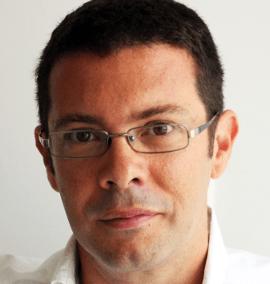 Juan Pablo Seijo