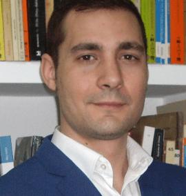 Manuel Zanón
