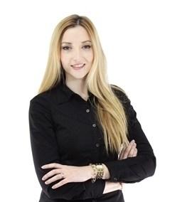 Mariola Navarro