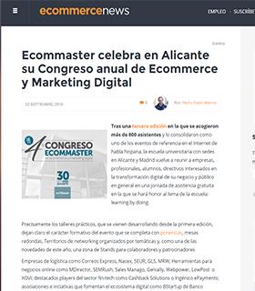 Ecommerce-News.es