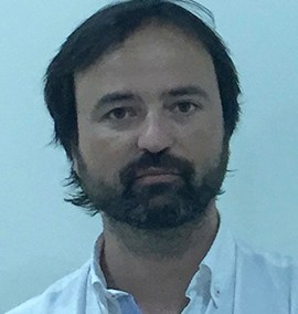 Raúl Asensio