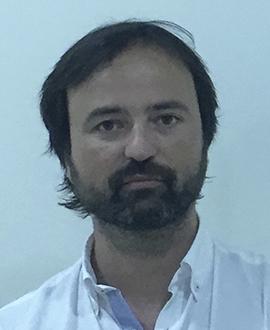 Raul-Asensio