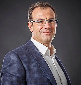 Rafael Hierro