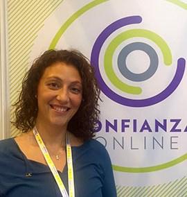Marta Ayed