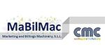MaBilMac - Automizacion de procesos de Ensobrado, Embolsado y Packaging.